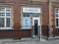 AFCO Armed Forces Careers Office